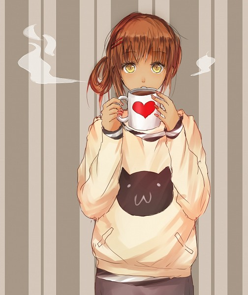 Tags: Anime, Spazzytoaster, Pixiv, Original, Colorization