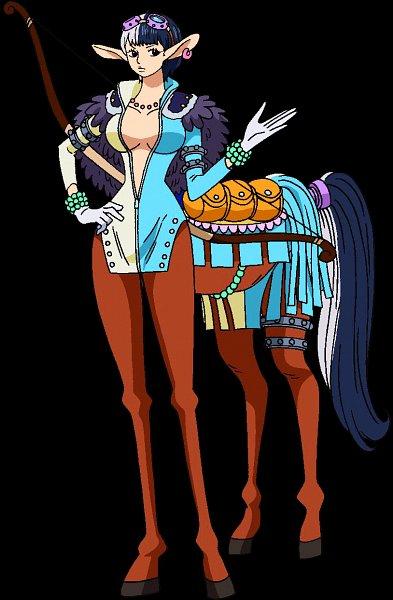 Speed (One Piece) Image #3148794 - Zerochan Anime Image Board