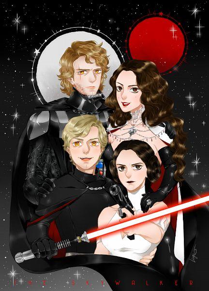 Luke Skywalker - Star Wars - Zerochan Anime Image Board