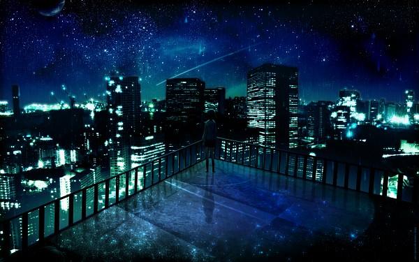 Stars (Sky)