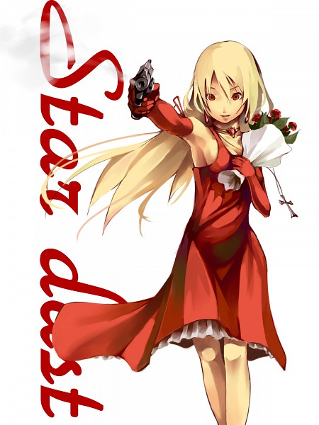 Tags: Anime, Foge, Stella (Sound Horizon), Elysion (Sound Horizon), Sound Horizon