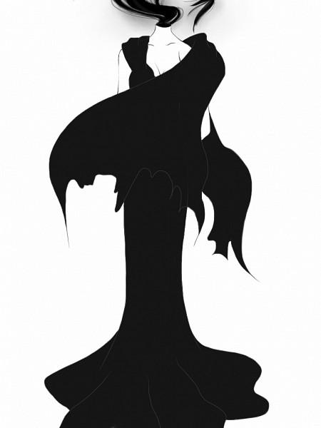 Tags: Anime, Ambitiousanonymousme, DURARARA!!, Sturluson Celty, deviantART