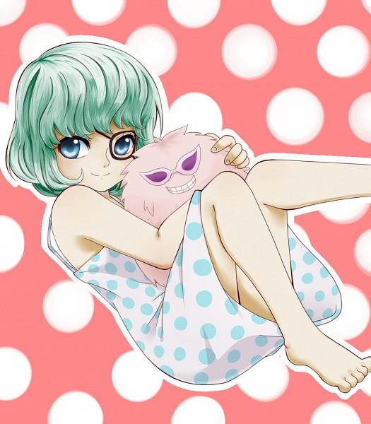 Sugar (ONE PIECE) Image #1745234 - Zerochan Anime Image Board