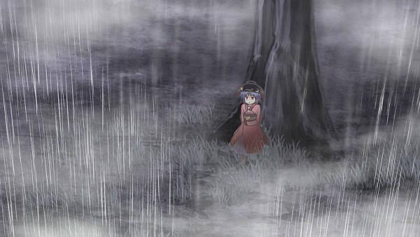 Tags: Anime, Pixiv Id 454246, Touhou, Sukuna Shinmyoumaru, Fanart, Fanart From Pixiv, Pixiv, Wallpaper, Shinmyoumaru Sukuna