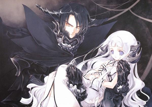 Tags: Anime, Sumi Keiichi