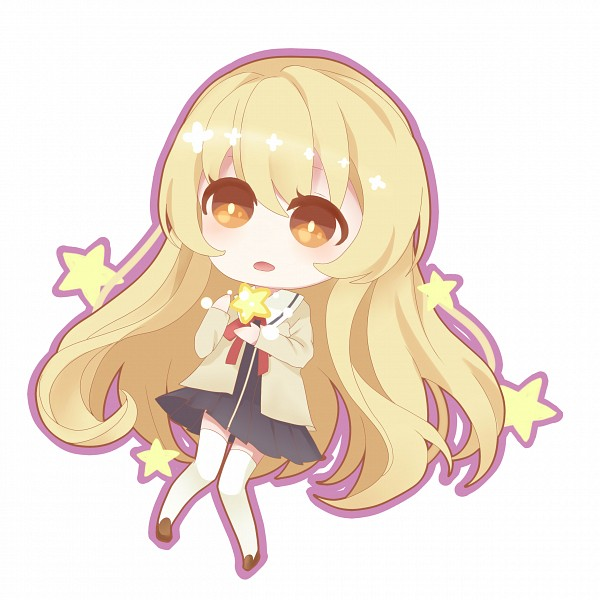 Tags: Anime, Pixiv Id 5780438, Aho Girl, Sumino Sayaka, Pixiv, Fanart, Fanart From Pixiv, Sayaka Sumino