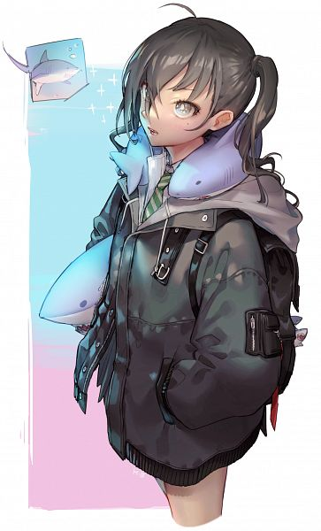 Tags: Anime, Pixiv Id 9569685, THE iDOLM@STER: Cinderella Girls, Sunazuka Akira, Fanart From Pixiv, Pixiv, Fanart