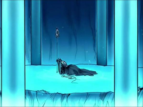 Tags: Anime, Suzunosuke, VOCALOID, Hatsune Miku, Shakujou, Synchronicity, Screenshot