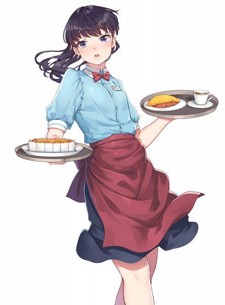 Tags: Anime, Pixiv Id 2671042, Koi wa Ameagari no You ni, Tachibana Akira