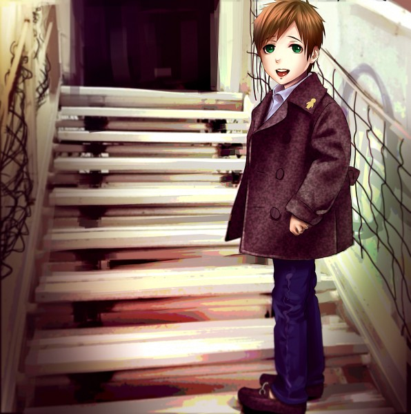 Tags: Anime, Pixiv Id 4297166, Free!, Tachibana Makoto, Pixiv, Fanart, Fanart From Pixiv