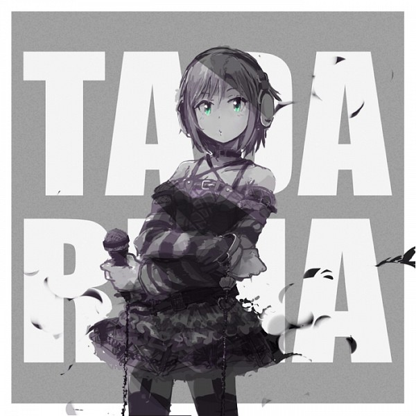 Tags: Anime, Pixiv Id 4037009, THE iDOLM@STER: Cinderella Girls, Tada Riina, Fanart, Fanart From Pixiv, Pixiv