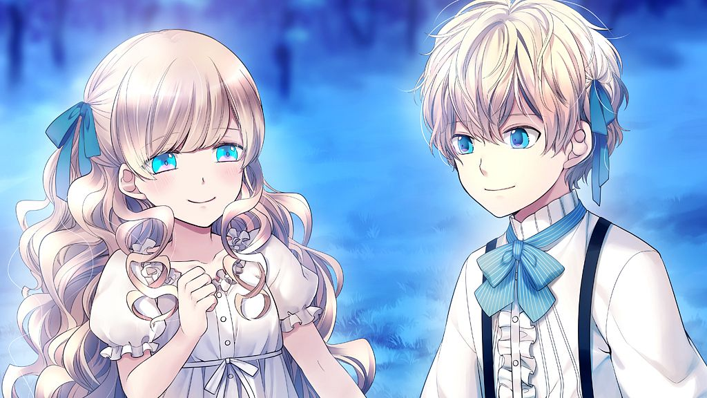 Tags: Anime, MELO (Pixiv3603676), Primula (Studio), Taishou x Alice, Alice (Taishou x Alice), Arisu Yurika, Wallpaper, CG Art