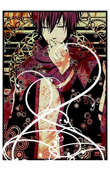 Tags: Anime, Pixiv Id 1385685, VOCALOID, Taito, Fanart, Pixiv, Mobile Wallpaper, Yandereloid