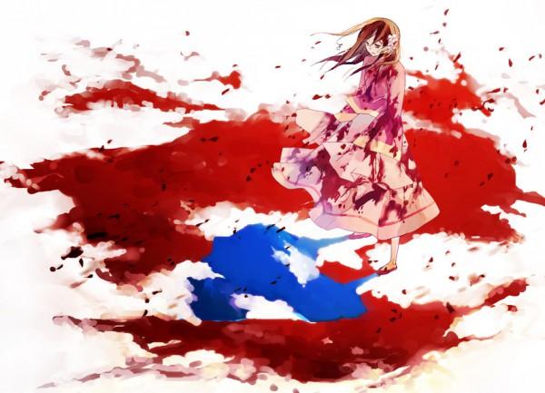 Tags: Anime, Axis Powers: Hetalia, Taiwan, Artist Request