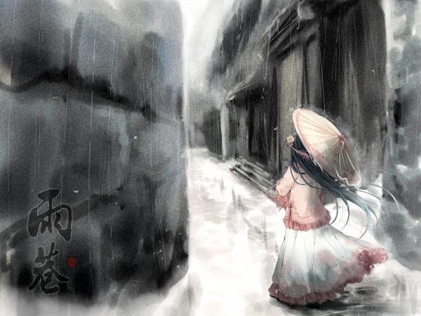 Tags: Anime, Pixiv Id 224833, Axis Powers: Hetalia, Taiwan, Asian Countries