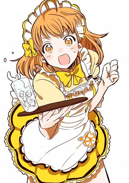 Tags: Anime, Pixiv Id 10051513, Love Live! Sunshine!!, Takami Chika, Fanart From Pixiv, Pixiv, Fanart