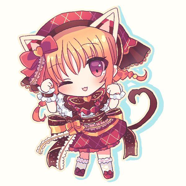 Tags: Anime, Pixiv Id 36102553, Love Live! Sunshine!!, Takami Chika, Fanart, Fanart From Pixiv, Pixiv, Chika Takami