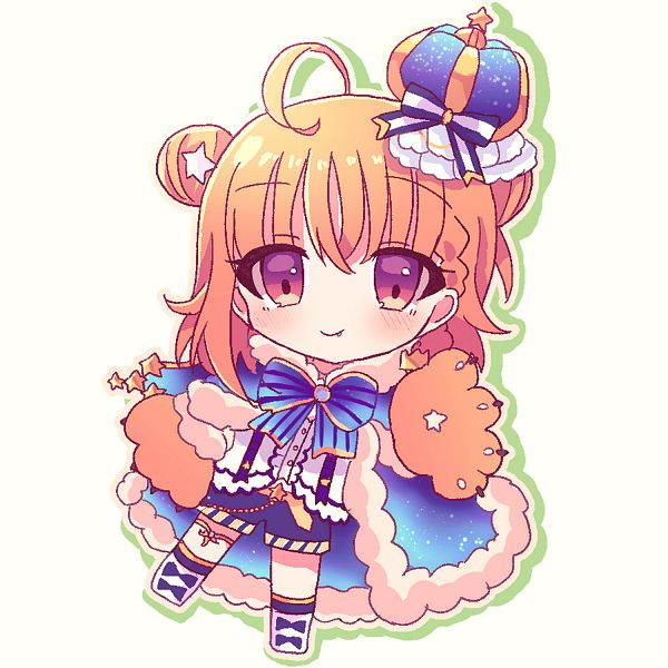 Tags: Anime, Pixiv Id 36102553, Love Live! Sunshine!!, Takami Chika, Pixiv, Fanart, Fanart From Pixiv, Chika Takami
