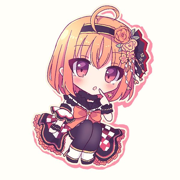 Tags: Anime, Pixiv Id 36102553, Love Live! Sunshine!!, Takami Chika, Fanart From Pixiv, Pixiv, Fanart, Chika Takami