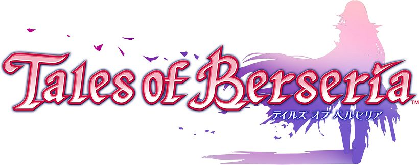 Tales of Berseria - Bandai Namco Entertainment