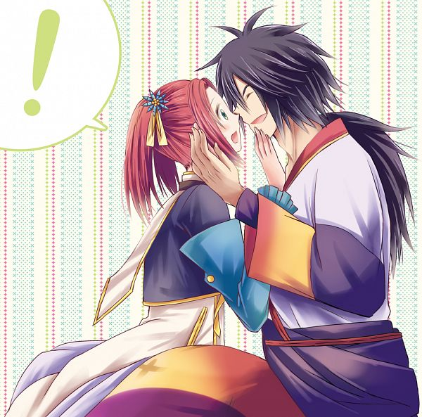 Tags: Anime, Pixiv Id 752488, Tales of Berseria, Eleanor Hume, Rokurou Rangetsu, PNG Conversion