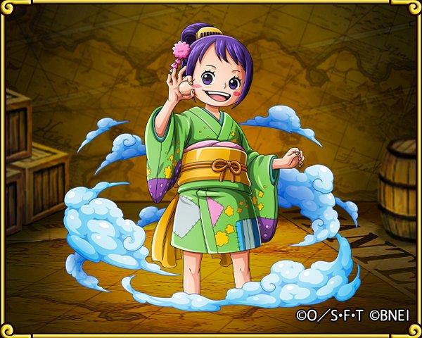 Tama (ONE PIECE) Image #2776615 - Zerochan Anime Image Board