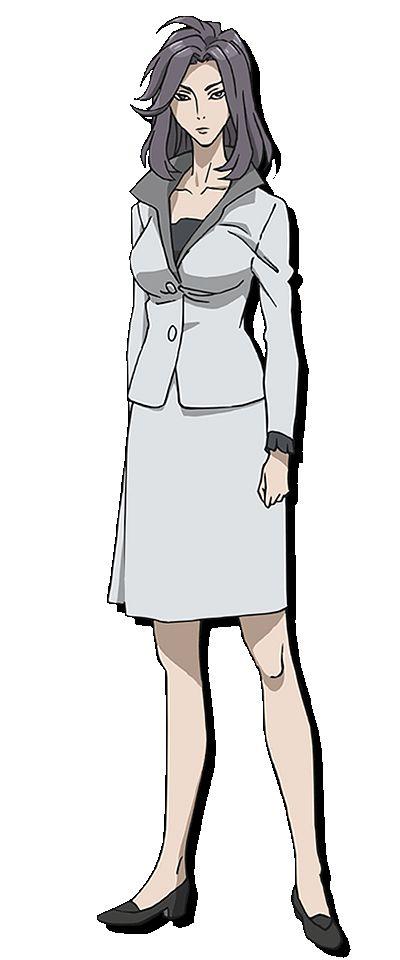 Tamiya Ryouko - Kiseijuu
