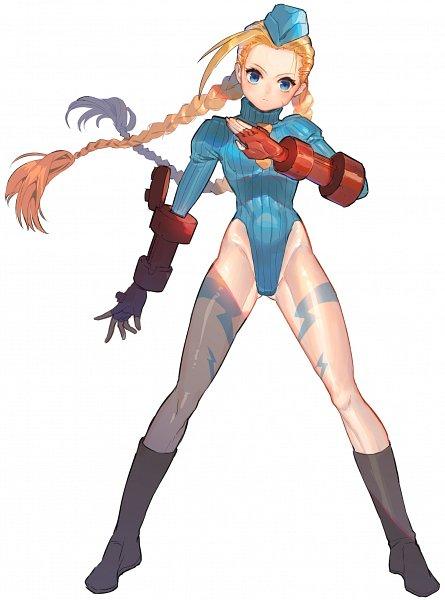 Tanaka Alma