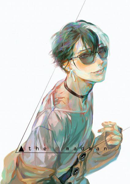 Taro-k