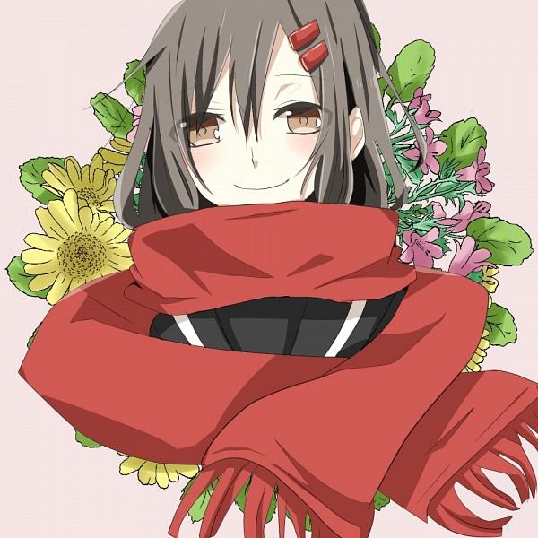 Tags: Anime, Pixiv Id 6903390, Kagerou Project, Tateyama Ayano