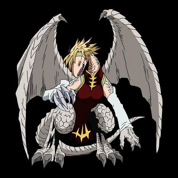Tags: Anime, Boku no Hero Academia, Tatsuma Ryuuko, Scale Armor, Scales Skin, Official Art, Vector