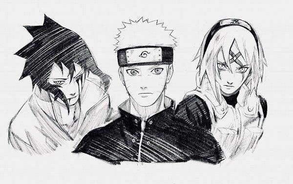 Tags: Anime, Behindxa, Naruto The Movie: The Last, NARUTO: SHIPPŪDEN, NARUTO, Haruno Sakura, Uchiha Sasuke, Uzumaki Naruto, Blood Tears, Mangekyou Sharingan, Resolve, Blood Mouth, Twitter