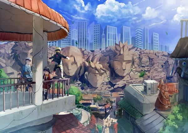 Tags: Anime, Pixiv Id 16348755, BORUTO, NARUTO, Mitsuki (NARUTO), Uzumaki Boruto, Hatake Kakashi, Uchiha Sarada, Uzumaki Naruto, Tsunade, Pixiv, Fanart From Pixiv, Fanart