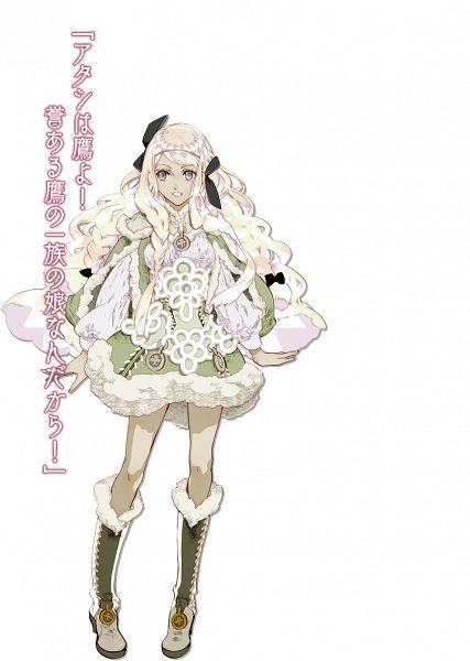 Tags: Anime, Yuiga Satoru, Otomate, Haitaka no Psychedelica, Tee (Haitaka no Psychedelica), PNG Conversion, Mobile Wallpaper, Official Art