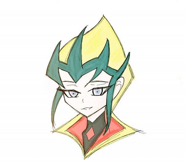 Tags: Anime, Pixiv Id 37491287, Yu-Gi-Oh! ZEXAL, Yu-Gi-Oh!, Tenjou Kaito, Fanart From Pixiv, Pixiv, Fanart, Kite Tenjo