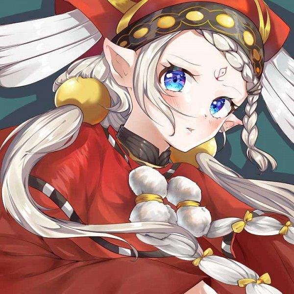 Tags: Anime, Pixiv Id 33611048, Cop Craft: Dragnet Mirage Reloaded, Tilarna Exedilika, Fanart From Pixiv, Pixiv, Fanart