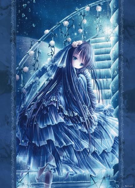 tinkerbell mobile wallpaper #1408516 - zerochan anime