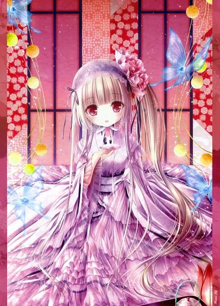 tinkerbell mobile wallpaper 1423095  zerochan anime