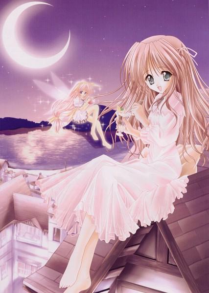 tinkerbell image 1424273  zerochan anime image board