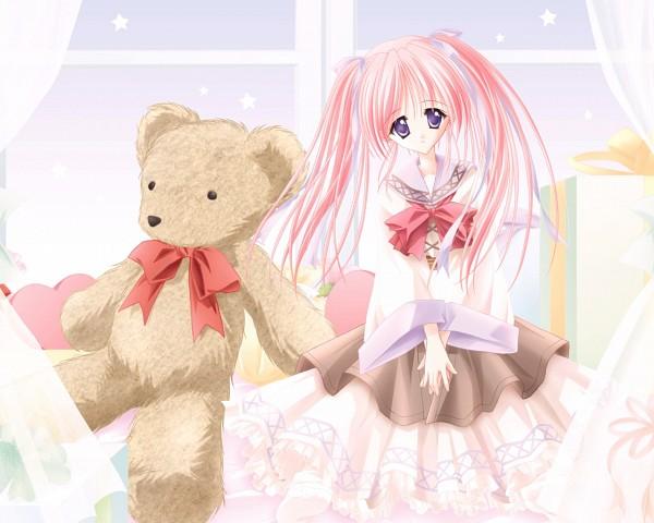 tinkerbell image 1424277  zerochan anime image board