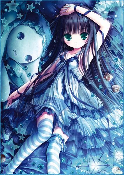 tinkerbell image 1618562  zerochan anime image board