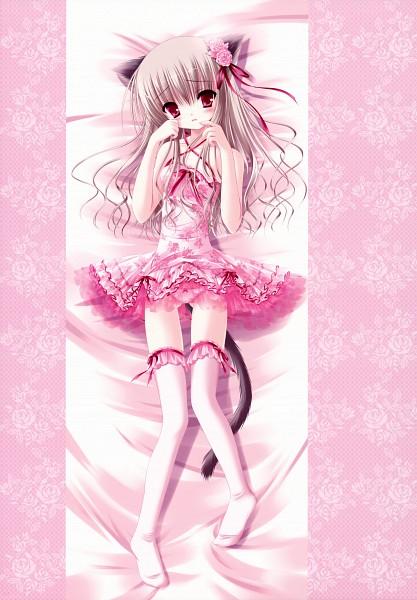 tinkerbell image 1758057  zerochan anime image board
