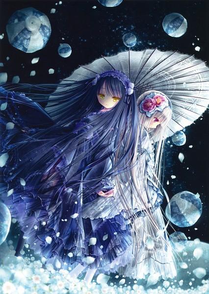 tinkerbell mobile wallpaper 1879018  zerochan anime
