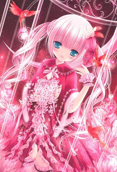 tinkerbell image 2526297  zerochan anime image board