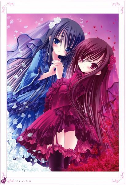 tinkerbell image 288024  zerochan anime image board