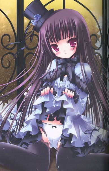 tinkerbell image 372379  zerochan anime image board