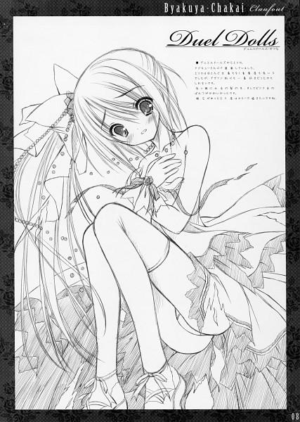 tinkerbell image 558264  zerochan anime image board