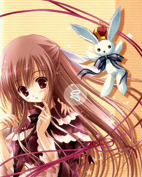 tinkerbell image #588582 - zerochan anime image board