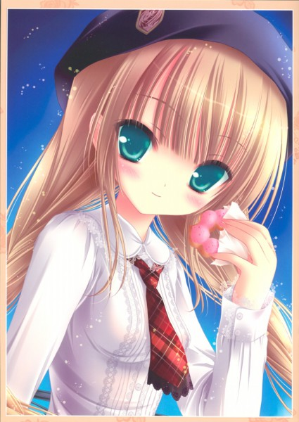 tinkerbell image 68143  zerochan anime image board