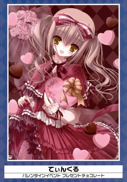 tinkerbell image 68146  zerochan anime image board